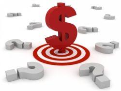 Chi phí hỗ trợ điều trị viêm bao quy đầu như thế nào 1