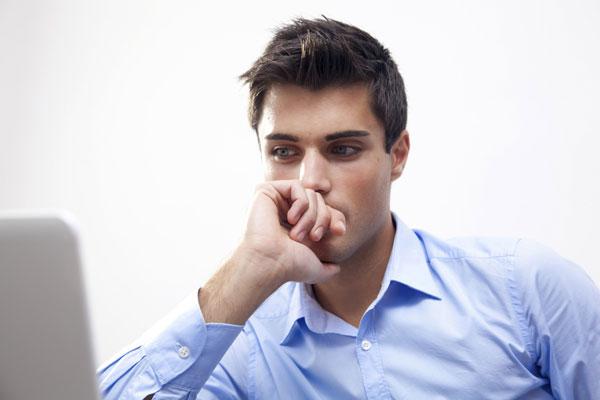 Nguyên nhân dễ gây viêm tuyến tiền liệt và cách tránh hiệu quả ?